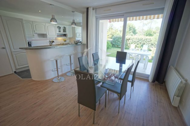 location-vacances-anglet-2-chambres-proche-plage-chiberta-jardin-parking-foret-017