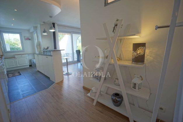 location-vacances-anglet-2-chambres-proche-plage-chiberta-jardin-parking-foret-025