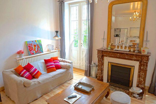 location-vacances-biarritz-appartement-centre-ville-jardin-terrasse-ensoleillee-wifi-003