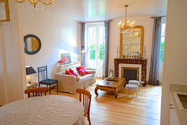 location-vacances-biarritz-appartement-centre-ville-jardin-terrasse-ensoleillee-wifi-010