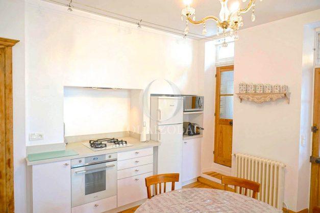 location-vacances-biarritz-appartement-centre-ville-jardin-terrasse-ensoleillee-wifi-012