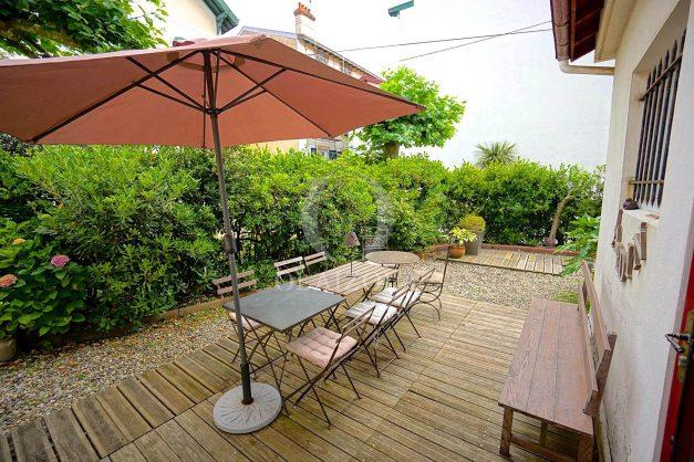 location-vacances-biarritz-appartement-centre-ville-jardin-terrasse-ensoleillee-wifi-013