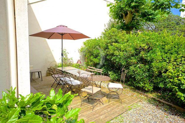 location-vacances-biarritz-appartement-centre-ville-jardin-terrasse-ensoleillee-wifi-017
