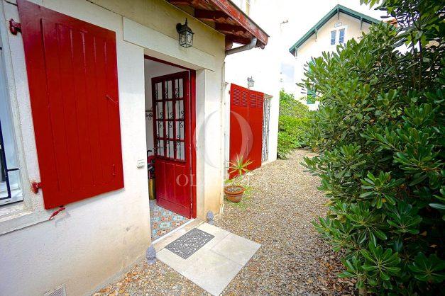 location-vacances-biarritz-appartement-centre-ville-jardin-terrasse-ensoleillee-wifi-020