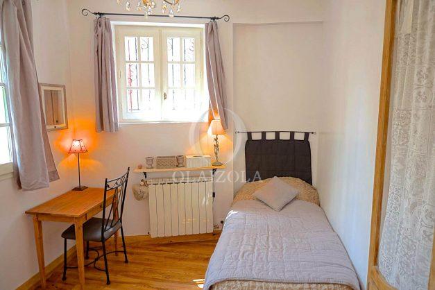 location-vacances-biarritz-appartement-centre-ville-jardin-terrasse-ensoleillee-wifi-022