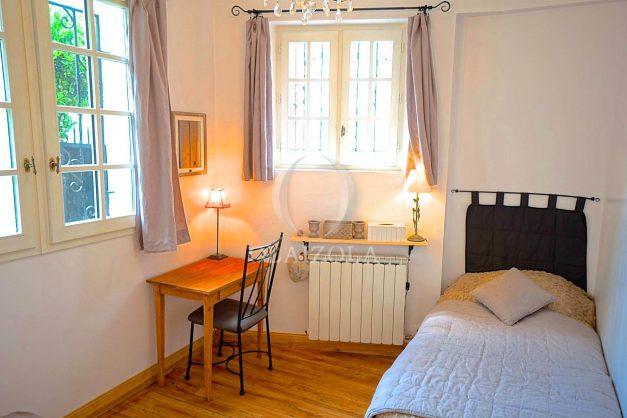 location-vacances-biarritz-appartement-centre-ville-jardin-terrasse-ensoleillee-wifi-023