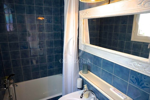 location-vacances-biarritz-appartement-centre-ville-jardin-terrasse-ensoleillee-wifi-027