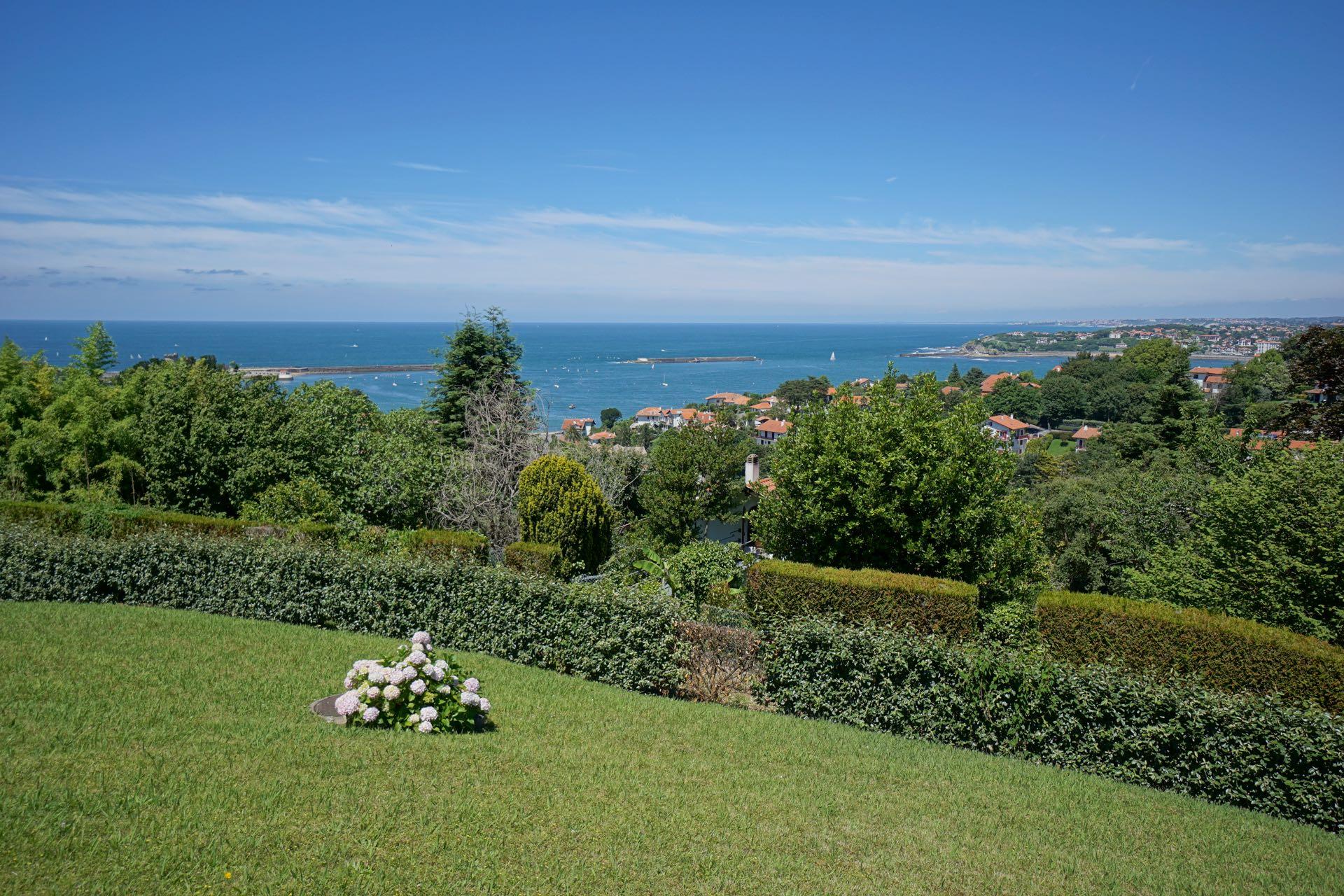 Office du tourisme biarritz location - Location vacances office du tourisme ...