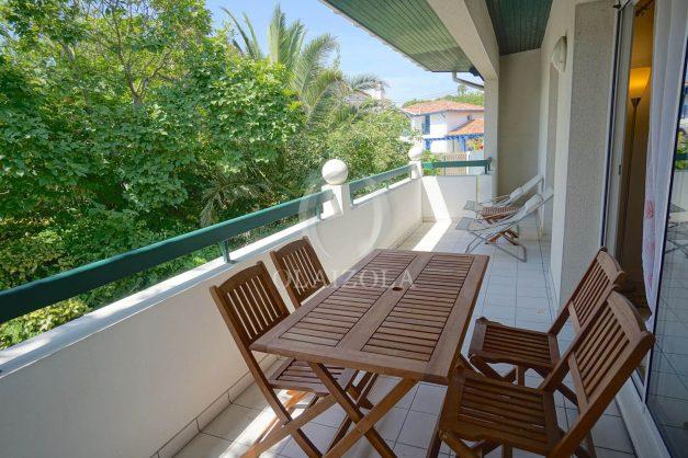 location-vacances--bidart-appartement-parking-plage-a-pied-ilbarritz-balcon-001