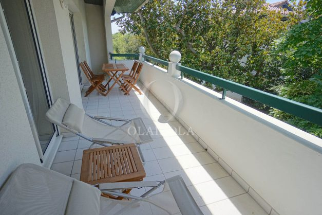location-vacances--bidart-appartement-parking-plage-a-pied-ilbarritz-balcon-002