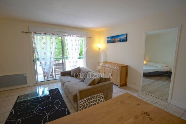 location-vacances--bidart-appartement-parking-plage-a-pied-ilbarritz-balcon-005