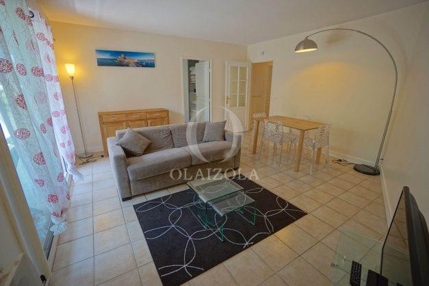 location-vacances--bidart-appartement-parking-plage-a-pied-ilbarritz-balcon-006
