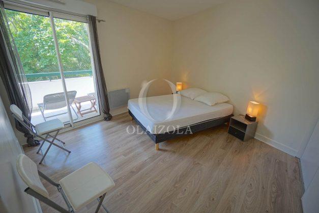 location-vacances--bidart-appartement-parking-plage-a-pied-ilbarritz-balcon-007