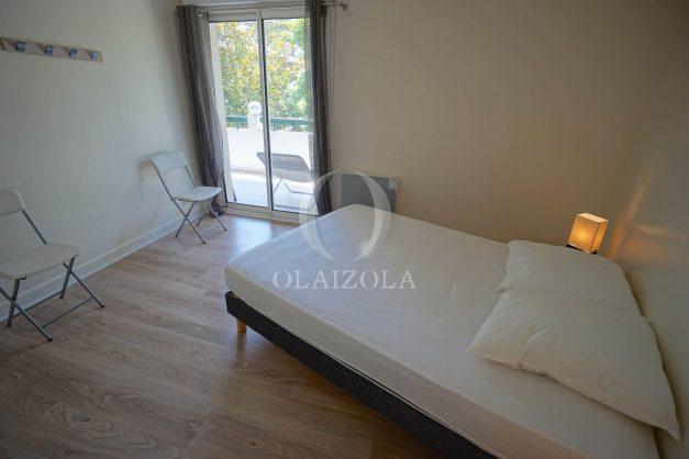 location-vacances--bidart-appartement-parking-plage-a-pied-ilbarritz-balcon-008