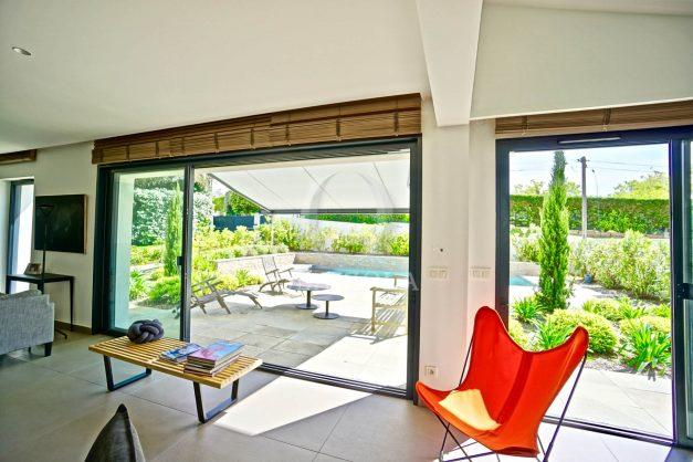 vue-mer-biarritz-location-vacances-maison-villa-plages-luxe-vue-mer-montagne-piscine-standing-unique-parking-prive-centre-ville-016