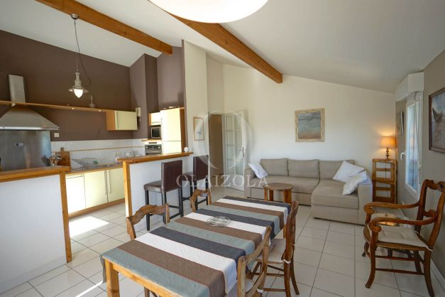location-vacances-bidart-appartement-vue-montagne-grande-terrasse-proche-plage-parking-2-chambres-plein-sud-011