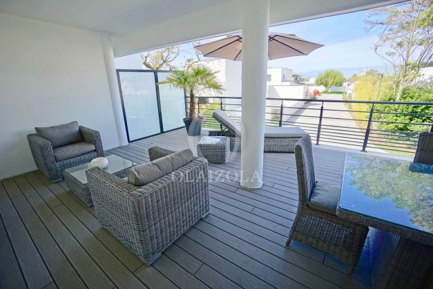 location-vacances-biarritz-appartement-anglet-residence-anadara-parking-2-chambres-2-terrasses-ensoleillee-moderne-003