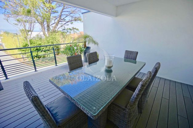 location-vacances-biarritz-appartement-anglet-residence-anadara-parking-2-chambres-2-terrasses-ensoleillee-moderne-005