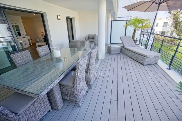 location-vacances-biarritz-appartement-anglet-residence-anadara-parking-2-chambres-2-terrasses-ensoleillee-moderne-008