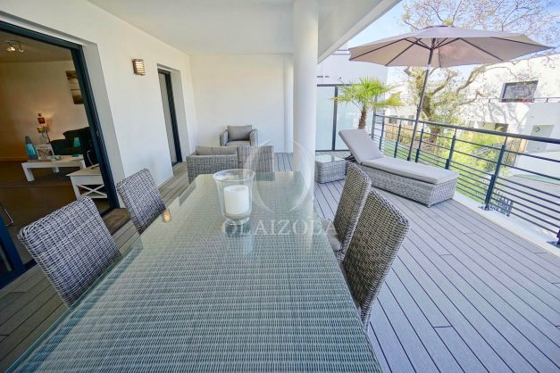 location-vacances-biarritz-appartement-anglet-residence-anadara-parking-2-chambres-2-terrasses-ensoleillee-moderne-009