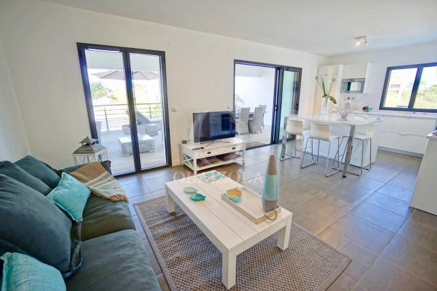 location-vacances-biarritz-appartement-anglet-residence-anadara-parking-2-chambres-2-terrasses-ensoleillee-moderne-012