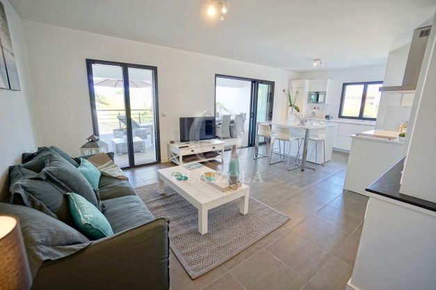 location-vacances-biarritz-appartement-anglet-residence-anadara-parking-2-chambres-2-terrasses-ensoleillee-moderne-013