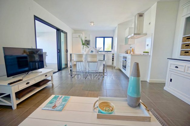 location-vacances-biarritz-appartement-anglet-residence-anadara-parking-2-chambres-2-terrasses-ensoleillee-moderne-015