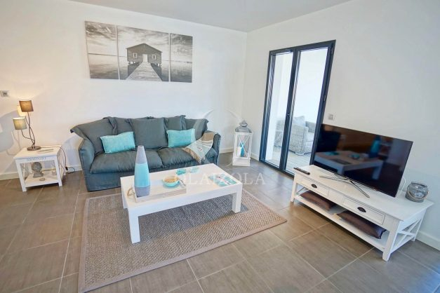 location-vacances-biarritz-appartement-anglet-residence-anadara-parking-2-chambres-2-terrasses-ensoleillee-moderne-017