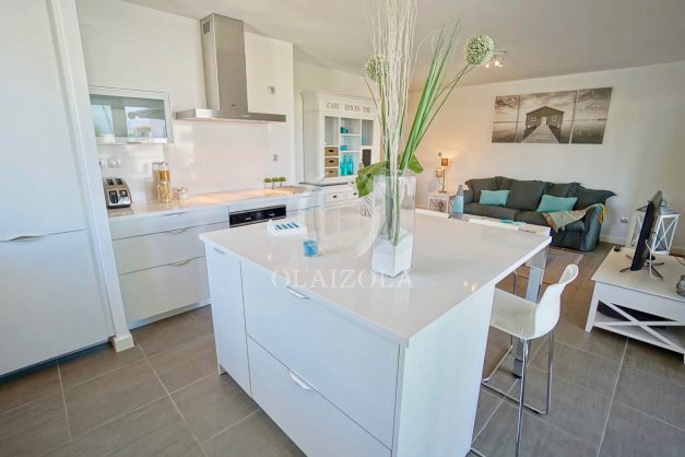 location-vacances-biarritz-appartement-anglet-residence-anadara-parking-2-chambres-2-terrasses-ensoleillee-moderne-022