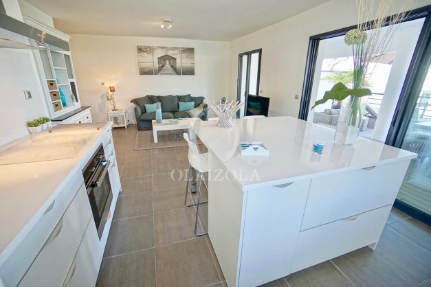 location-vacances-biarritz-appartement-anglet-residence-anadara-parking-2-chambres-2-terrasses-ensoleillee-moderne-023
