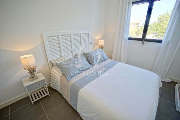 location-vacances-biarritz-appartement-anglet-residence-anadara-parking-2-chambres-2-terrasses-ensoleillee-moderne-024