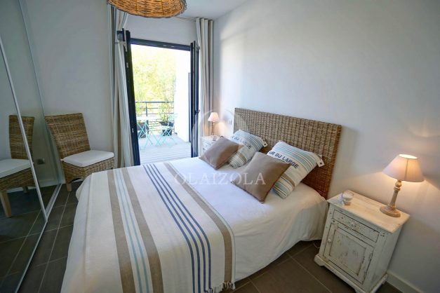location-vacances-biarritz-appartement-anglet-residence-anadara-parking-2-chambres-2-terrasses-ensoleillee-moderne-027