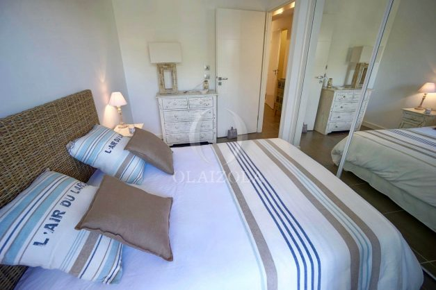 location-vacances-biarritz-appartement-anglet-residence-anadara-parking-2-chambres-2-terrasses-ensoleillee-moderne-029