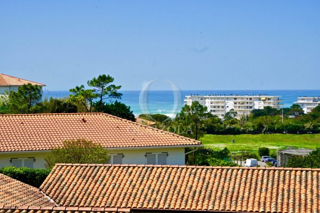 location-vacances-biarritz-appartement-residence-milady-plein-sud-centre-ville-parking-001