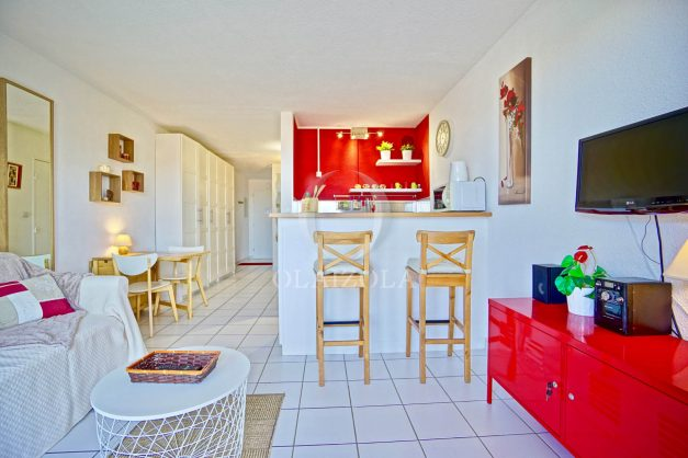 location-vacances-biarritz-appartement-residence-milady-plein-sud-centre-ville-parking-009
