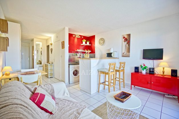 location-vacances-biarritz-appartement-residence-milady-plein-sud-centre-ville-parking-010
