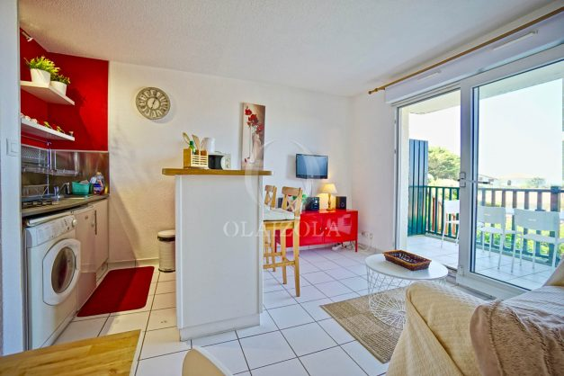 location-vacances-biarritz-appartement-residence-milady-plein-sud-centre-ville-parking-011