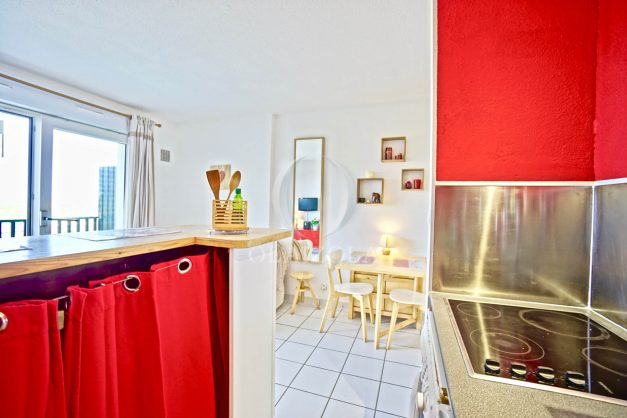 location-vacances-biarritz-appartement-residence-milady-plein-sud-centre-ville-parking-013