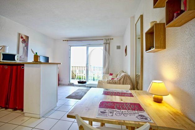 location-vacances-biarritz-appartement-residence-milady-plein-sud-centre-ville-parking-014
