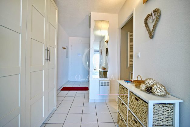location-vacances-biarritz-appartement-residence-milady-plein-sud-centre-ville-parking-015