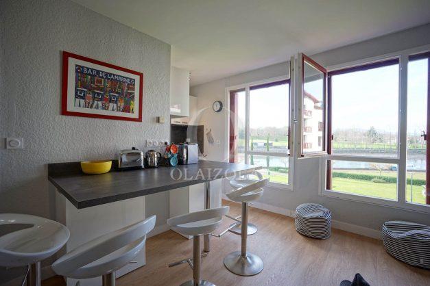 location-vacances-saint-jean-de-luz-quartier-urdazuri-studio-vue-nivelle-proche-commerce-006