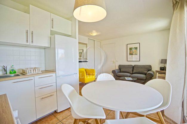 location-vacances-T2-1er-etage-terrasse-piscine-parking-Biarritz-ilbarritz-milady-plage-a-pied-paradis-bleu014