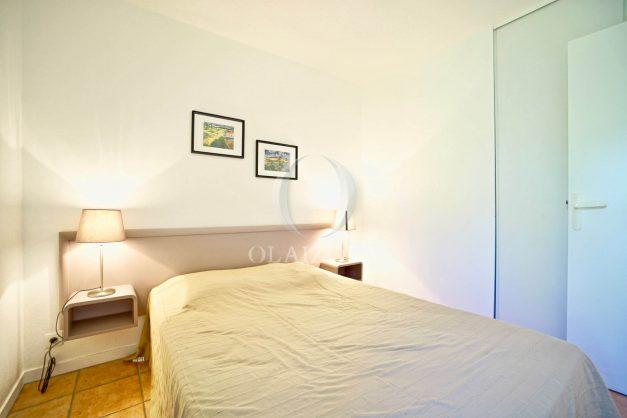 location-vacances-T2-1er-etage-terrasse-piscine-parking-Biarritz-ilbarritz-milady-plage-a-pied-paradis-bleu020