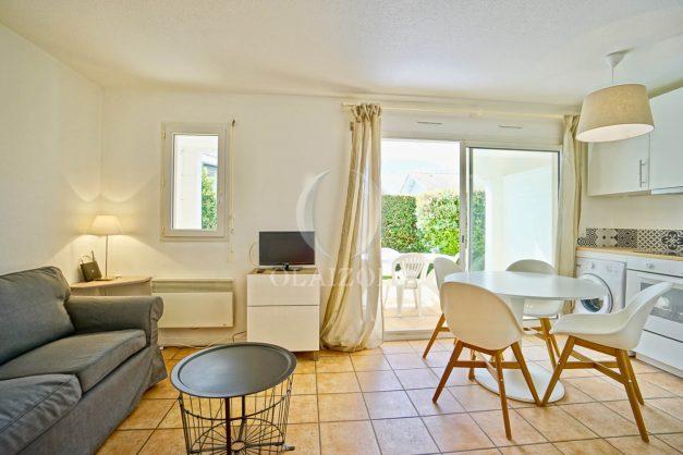 location-vacances-T2-terrasse-piscine-parking-Biarritz-plages-ilbarritz-milady-reix116-plein-sud-plage-a-pied-002