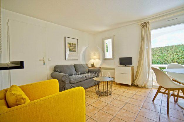location-vacances-T2-terrasse-piscine-parking-Biarritz-plages-ilbarritz-milady-reix116-plein-sud-plage-a-pied-003