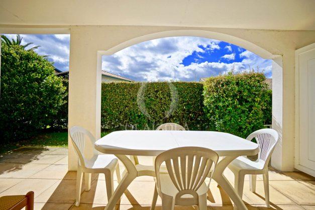location-vacances-T2-terrasse-piscine-parking-Biarritz-plages-ilbarritz-milady-reix116-plein-sud-plage-a-pied-014
