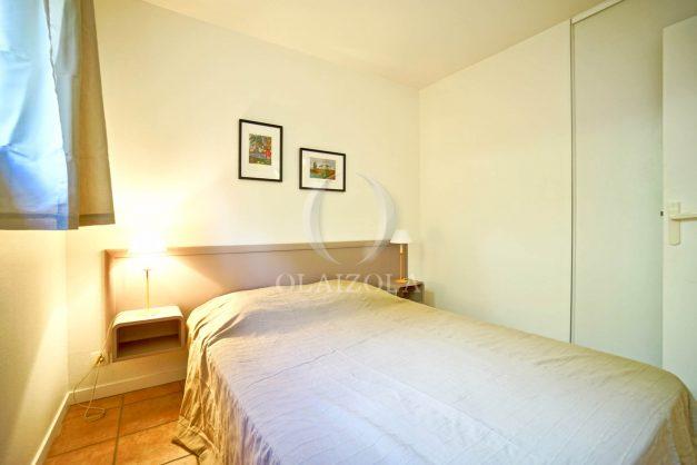 location-vacances-T2-terrasse-piscine-parking-Biarritz-plages-ilbarritz-milady-reix116-plein-sud-plage-a-pied-016