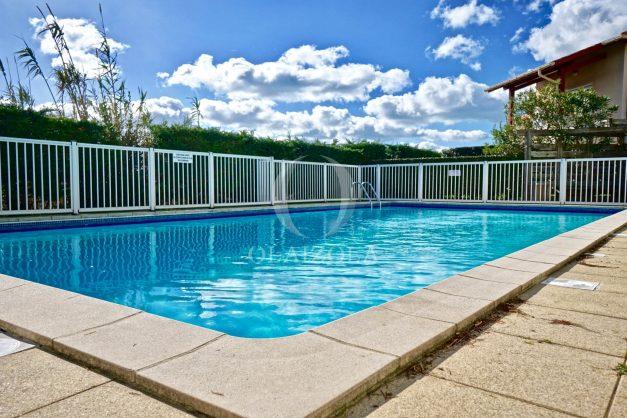 location-vacances-T2-terrasse-piscine-parking-Biarritz-plages-ilbarritz-milady-reix116-plein-sud-plage-a-pied-024