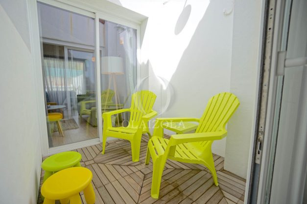 location-vacances-biarritz-beaurivage-terrasse-parking-maison-t2-côte-des-basques-plage-a-pied-022