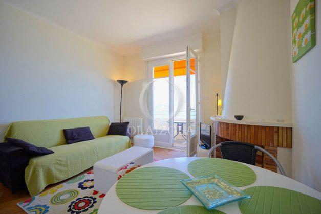 location-vacances-saint-jean-de-luz-appartement-vue-mer-terrasse-trois-couronnes-parking-libre-grande-plage-a-pied-006